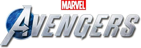 Marvels_Avengers_Logo_Full