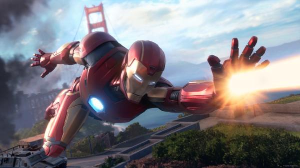 Marvel_s_Avengers_Iron_Man