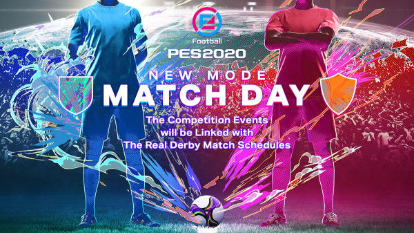 pes2020_match_day