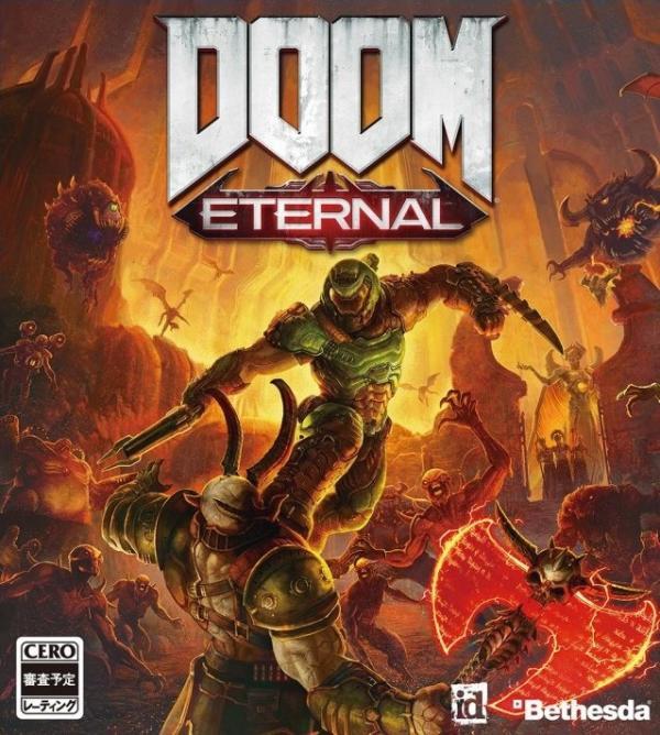 doom-eternal-190801