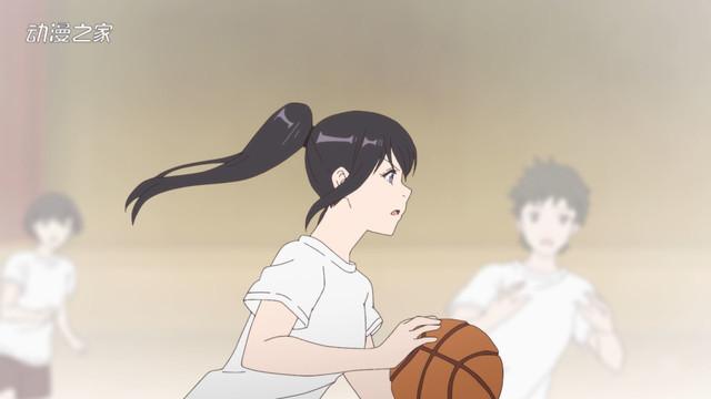 用3分鐘的靜止時間幹什麼?OVA《時光碎片》預告片公開 4