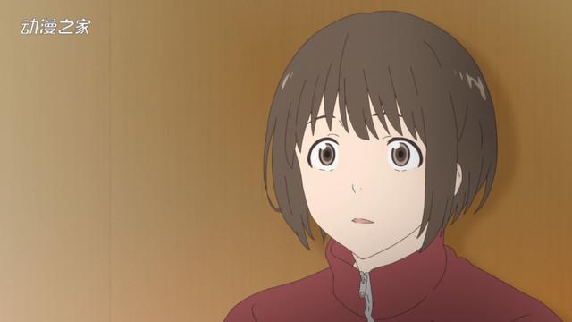 用3分鐘的靜止時間幹什麼?OVA《時光碎片》預告片公開 5