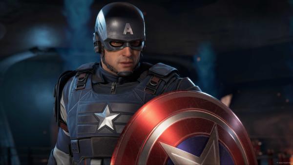 Marvel_s_Avengers_Captain_America