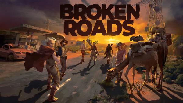 Broken-Roads_KeyArt