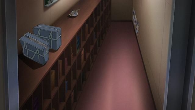 動畫《室內露營△》主宣圖公開!1月6日開始播出 3