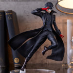 POP UP PARADE Joker