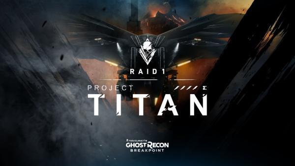 GRB_ka_Raid1_Titan_logo_191128_6pm_CET