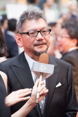 GAINAX社長醜聞風波《新世紀福音戰士》版權工作室Khara嚴正聲明抗議日媒下標誤導 4