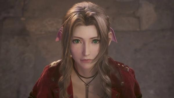 《Final Fantasy VII Remake》體驗版開場動畫於網路上流出 初步確認檔案容量資訊 1