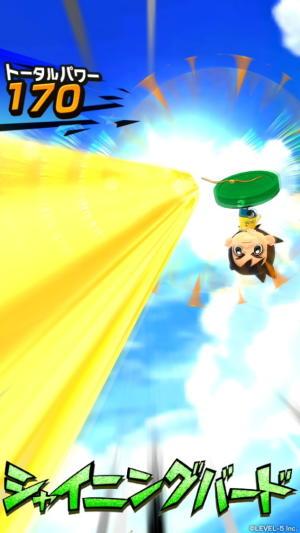 熱血沸騰的超次元足球開戰!《閃電十一人SD》日本雙平台正式推出 2