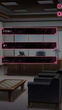 【評測】不一樣的戀愛故事即將展開《NEXUS CODE Plus》隱藏的特殊劇情等你挑戰 8