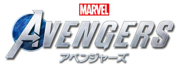 avengers_061101