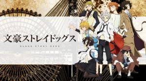 「AbemaTV」在日本應考季推出五部「用功系動畫」!!讀累了就用動畫轉換心情!! 2