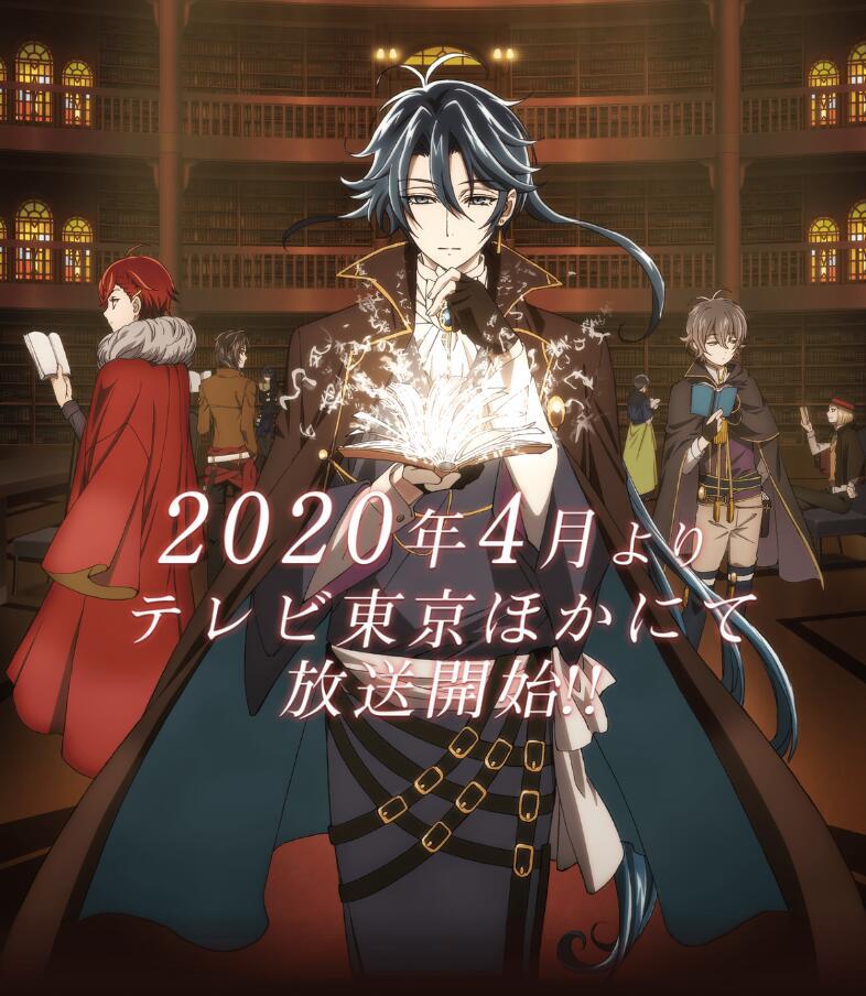 20200209007.jpg